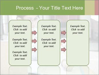 0000082942 PowerPoint Templates - Slide 86