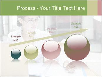 0000082942 PowerPoint Templates - Slide 87