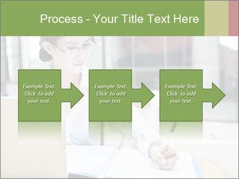 0000082942 PowerPoint Templates - Slide 88