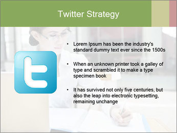 0000082942 PowerPoint Templates - Slide 9
