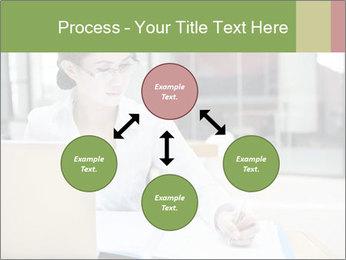 0000082942 PowerPoint Templates - Slide 91