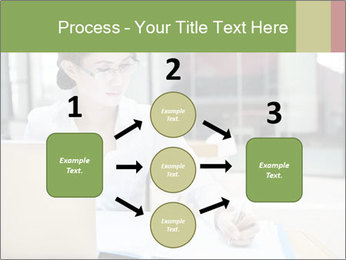 0000082942 PowerPoint Templates - Slide 92