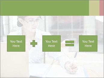 0000082942 PowerPoint Templates - Slide 95