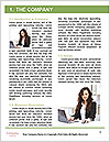 0000082942 Word Template - Page 3
