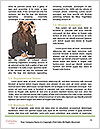 0000082942 Word Template - Page 4