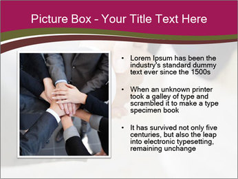 0000082943 PowerPoint Template - Slide 13