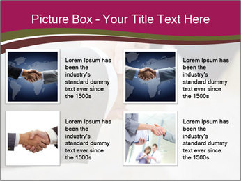 0000082943 PowerPoint Template - Slide 14
