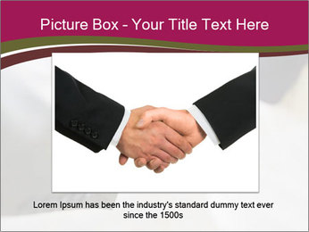 0000082943 PowerPoint Template - Slide 15