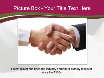 0000082943 PowerPoint Template - Slide 16