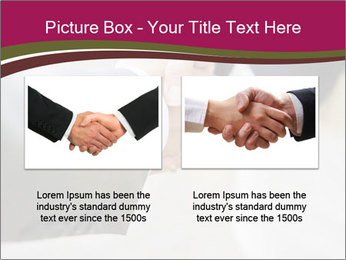 0000082943 PowerPoint Template - Slide 18