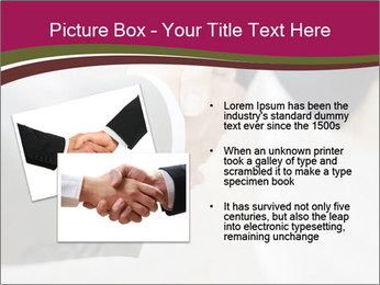 0000082943 PowerPoint Template - Slide 20