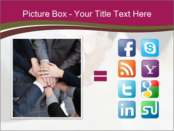 0000082943 PowerPoint Template - Slide 21