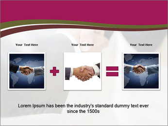 0000082943 PowerPoint Template - Slide 22
