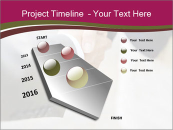 0000082943 PowerPoint Template - Slide 26