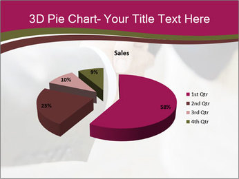 0000082943 PowerPoint Template - Slide 35