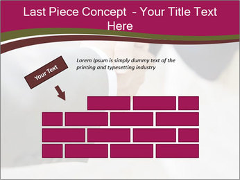 0000082943 PowerPoint Template - Slide 46