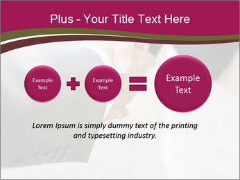 0000082943 PowerPoint Template - Slide 75