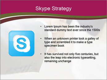 0000082943 PowerPoint Template - Slide 8