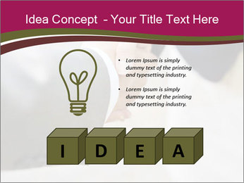 0000082943 PowerPoint Template - Slide 80