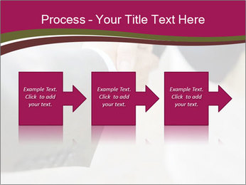 0000082943 PowerPoint Template - Slide 88