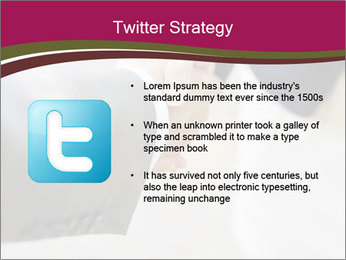 0000082943 PowerPoint Template - Slide 9