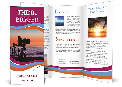 0000082944 Brochure Templates
