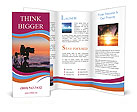 0000082944 Brochure Template