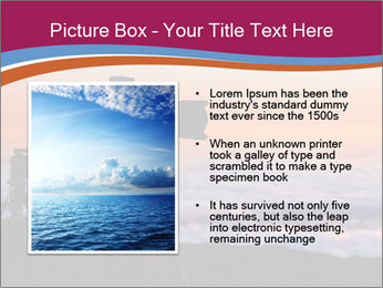 0000082944 PowerPoint Templates - Slide 13