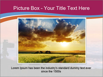0000082944 PowerPoint Templates - Slide 15