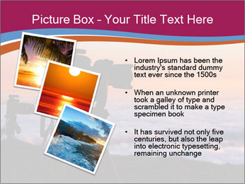 0000082944 PowerPoint Templates - Slide 17