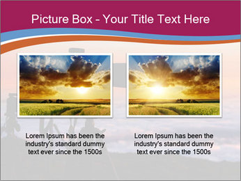 0000082944 PowerPoint Templates - Slide 18