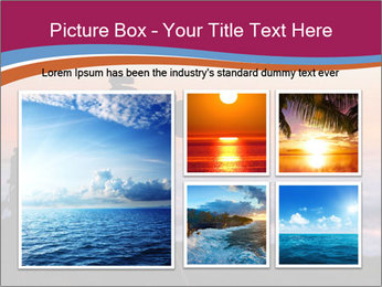 0000082944 PowerPoint Templates - Slide 19