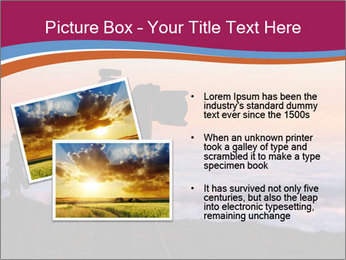 0000082944 PowerPoint Templates - Slide 20