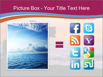 0000082944 PowerPoint Templates - Slide 21
