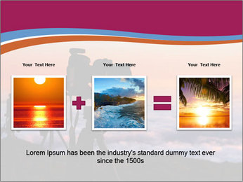 0000082944 PowerPoint Templates - Slide 22