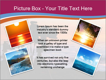 0000082944 PowerPoint Templates - Slide 24