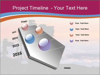 0000082944 PowerPoint Templates - Slide 26