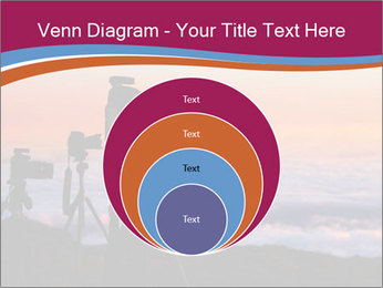 0000082944 PowerPoint Templates - Slide 34