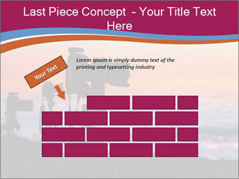 0000082944 PowerPoint Templates - Slide 46