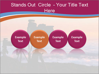 0000082944 PowerPoint Templates - Slide 76