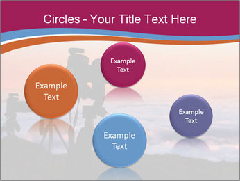 0000082944 PowerPoint Templates - Slide 77