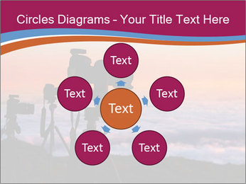 0000082944 PowerPoint Templates - Slide 78