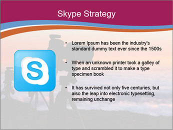 0000082944 PowerPoint Templates - Slide 8