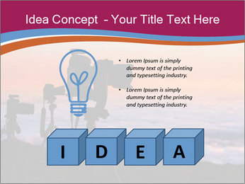 0000082944 PowerPoint Templates - Slide 80