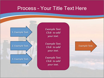 0000082944 PowerPoint Templates - Slide 85
