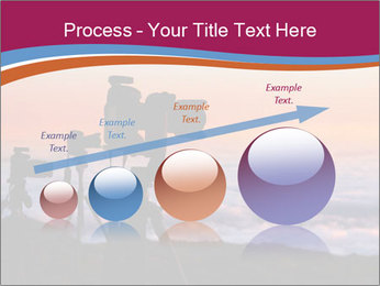 0000082944 PowerPoint Templates - Slide 87
