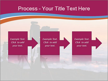 0000082944 PowerPoint Templates - Slide 88