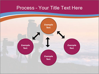 0000082944 PowerPoint Templates - Slide 91
