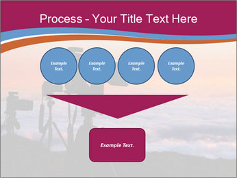 0000082944 PowerPoint Templates - Slide 93