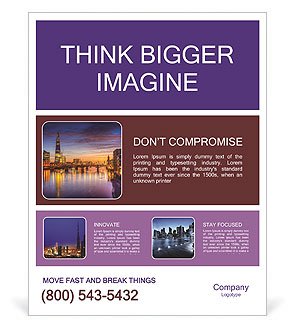 0000082945 Poster Template
